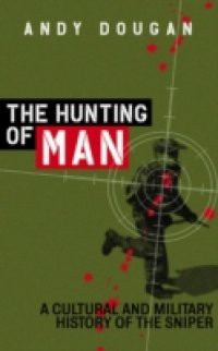 Hunting of Man