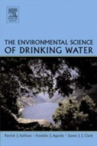 Environmental Science of Drinking Water