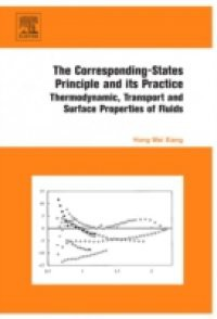Corresponding-States Principle and its Practice