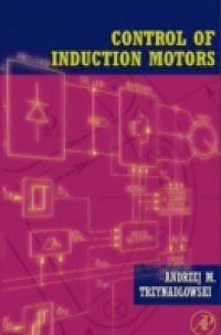Control of Induction Motors