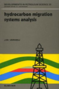 Hydrocarbon Migration Systems Analysis