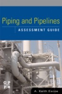 Pipeline Engineering ebook Collection
