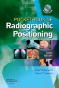Pocketbook of Radiographic Positioning