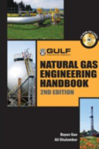 Natural Gas Engineering Handbook