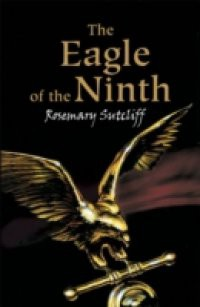 Eagle of the Ninth