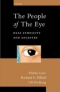 People of the Eye: Deaf Ethnicity and Ancestry