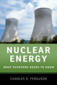 Nuclear Energy: What Everyone Needs to KnowRG