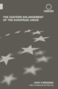 Eastern Enlargement of the European Union