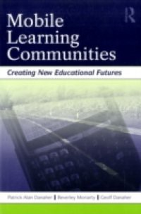 Mobile Learning Communities