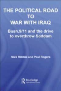 Political Road to War with Iraq