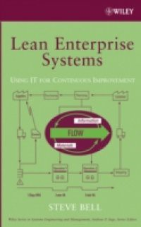 Lean Enterprise Systems