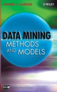 Data Mining Methods and Models