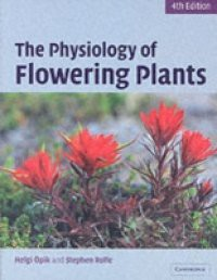 Physiology of Flowering Plants