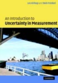 Introduction to Uncertainty in Measurement