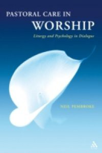 Pastoral Care in Worship