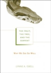 Fruit, the Tree, and the Serpent