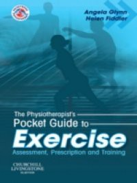 Physiotherapist's Pocket Guide to Exercise