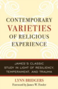 Contemporary Varieties of Religious Experience