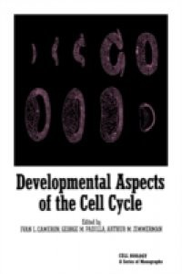 Developmental Aspects of the Cell Cycle