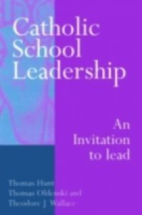 Catholic School Leadership