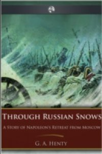 Through Russian Snows