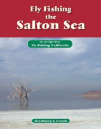Fly Fishing the Salton Sea