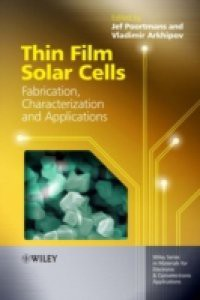 Thin Film Solar Cells