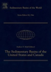 Sedimentary Basins of the United States and Canada