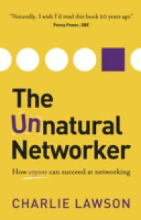 Unnatural Networker