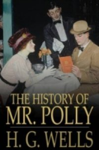 History of Mr. Polly