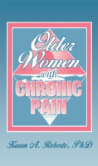 Older Women With Chronic Pain