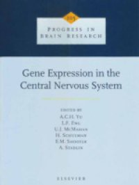 Gene Expression in the Central Nervous System