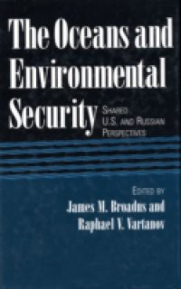 Oceans and Environmental Security