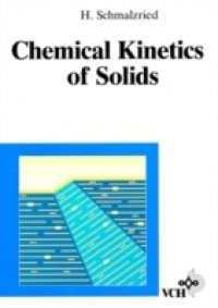 Chemical Kinetics of Solids