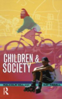 Children and Society