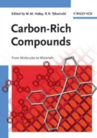 Carbon-Rich Compounds
