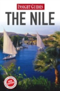 Insight Guides: The Nile