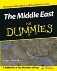 Middle East For Dummies