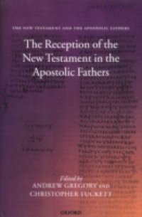 New Testament and the Apostolic Fathers