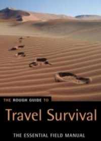 Rough Guide to Travel Survival