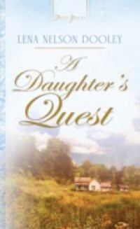 Daughter's Quest