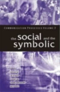 Social and the Symbolic