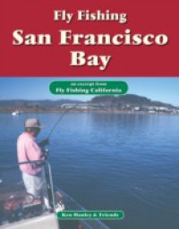 Fly Fishing San Francisco Bay
