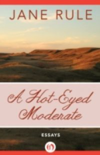Hot-Eyed Moderate