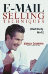 E-Mail Selling Techniques