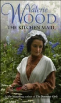 Kitchen Maid