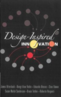 DESIGN-INSPIRED INNOVATION