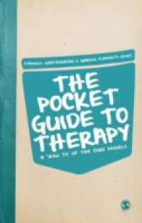 Pocket Guide to Therapy