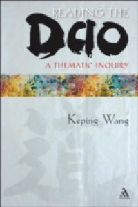 Reading the Dao