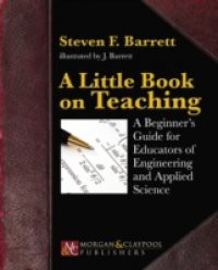 Little Book on Teaching